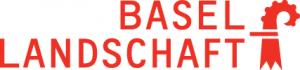 BL_Logo_A_r_pant