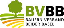 bvbb-logo-rgb-outl